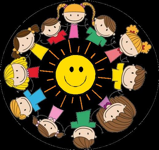 Детска Градина Радост